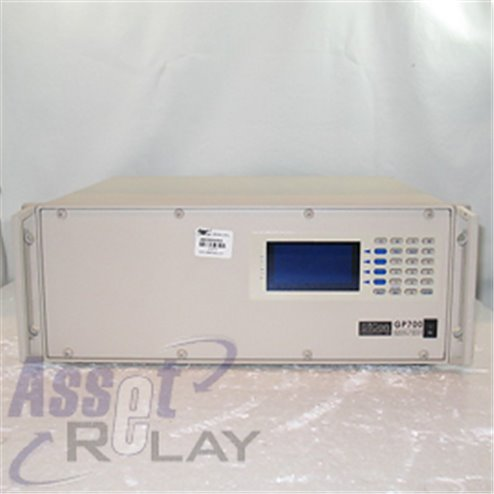 Dicon GP700 Optical Switch 2X30 LN