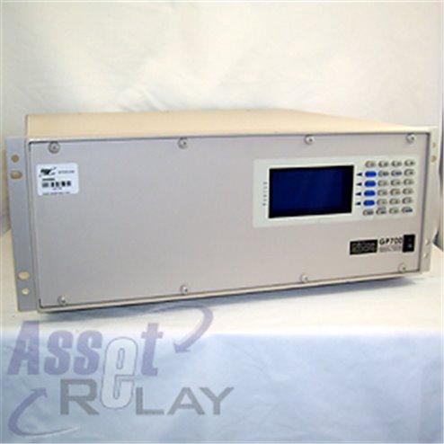 Dicon GP700-4-1-1X50 Switch 1x50