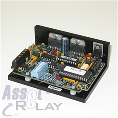 Applied Motion 3540M Step Motor Driver