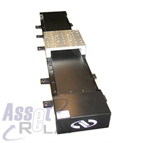 Newport IMS600CC Linear Stage