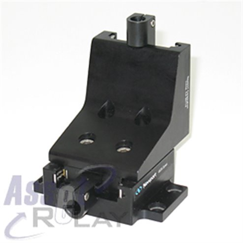 Newport 460A-XZ Linear Stage