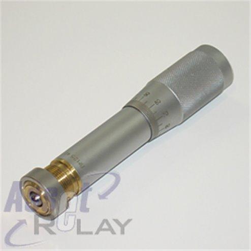 Newport BM25.40 Micrometer