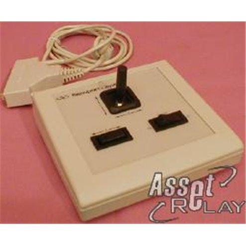 Newport Controller Joystick ESP300-J