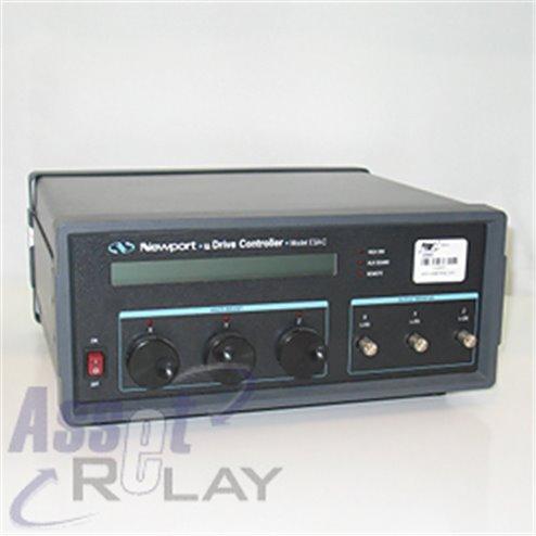 Newport ESA-C uDrive Controller