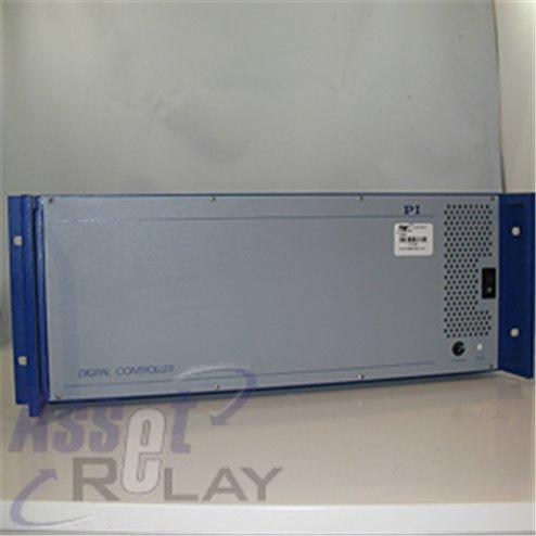 Physik Instrumente F-206.B0001 Digital C