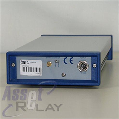 Physik Instrumente E-661.CP Motion Cont.