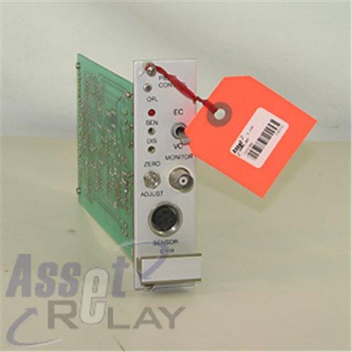 Physikinstrumente E-108 Piezo Control