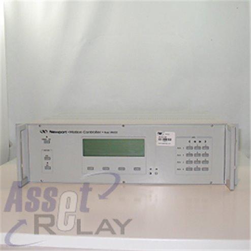 Newport MM4005 Motion Controller