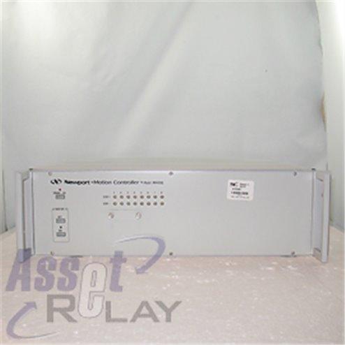 Newport MM4006 Motion Controller