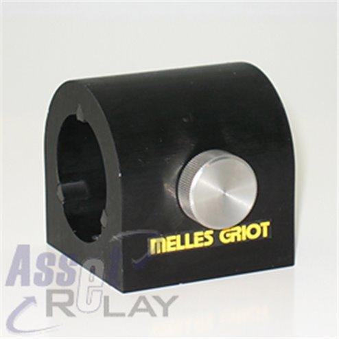 Melles-Griot 07DSQ003 StableRod Carrier