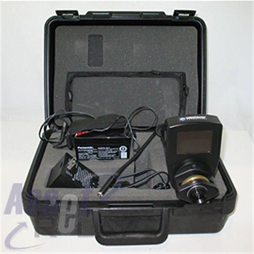 Westover FVPW-203 Video Microscope