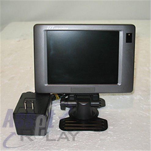 "Westover FBP-VM64 6.4"" LCD Kit"