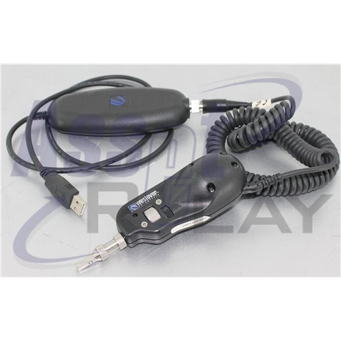 Westover FBPP-USB3 USB adapter