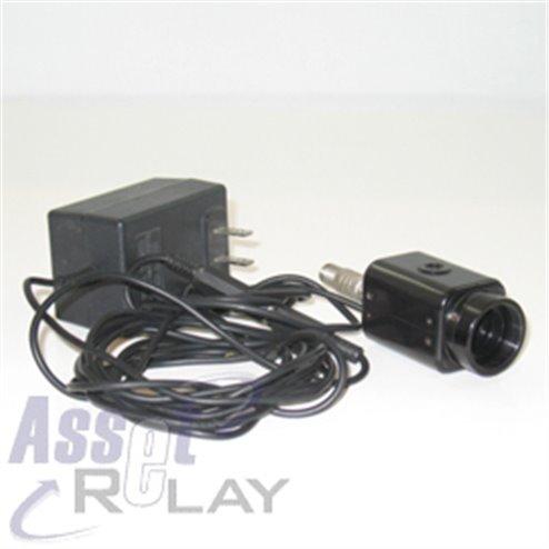 Chiper CC-8902 CCD Camera