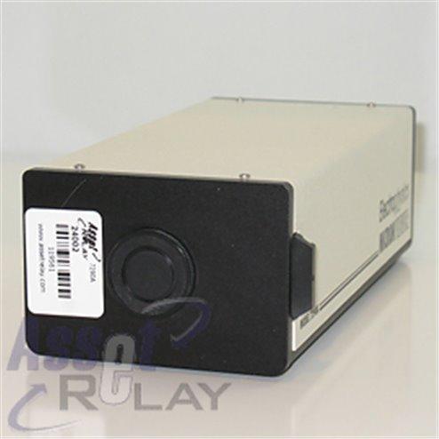 ElectroPhysics 7290A Micronviewer Camera