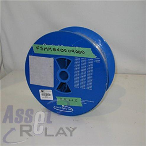 Corning 62.5um Optical Fiber Spool 9.0km