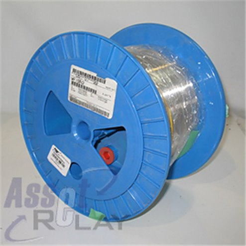 LiteSpec WFISN2-Optical Fiber Spool 40km