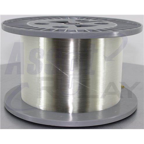 OFS Optical Fiber Spool SM 6km