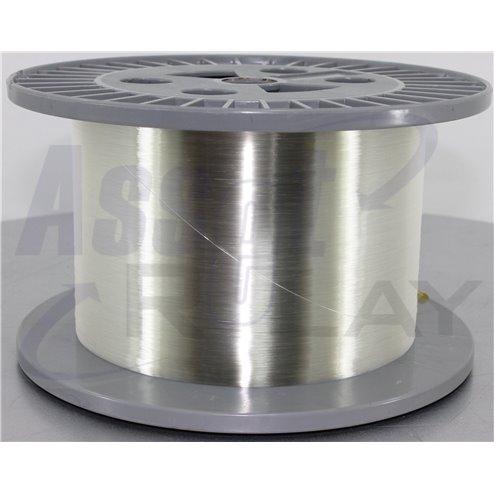 OFS Optical Fiber Spool SM 9km