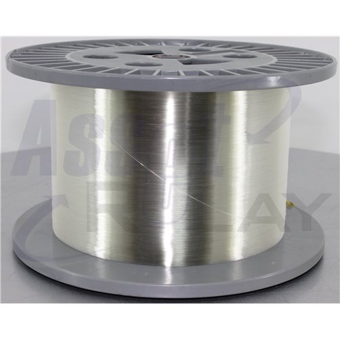 OFS Optical Fiber Spool SM 12km