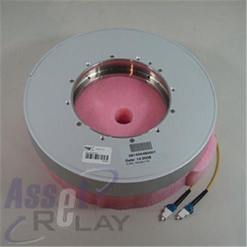 OFS HSDK-170 DCM Module LC/PC