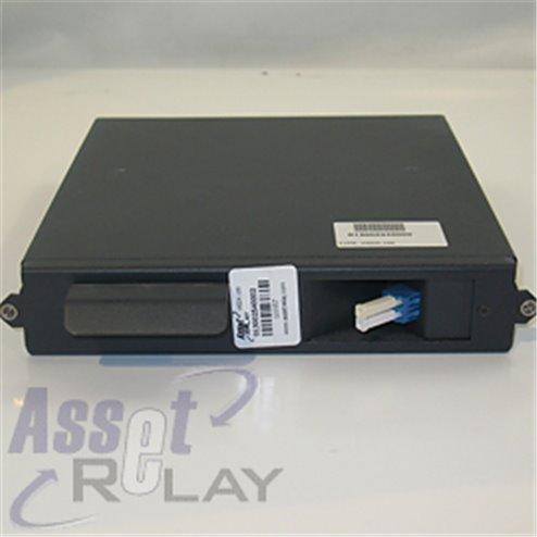 Lucent HSDK-100 DCM module