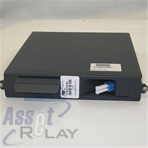 Lucent HSDK-125 DCM module