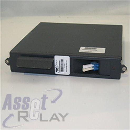 Lucent HSDK-150 DCM module