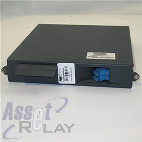 Lucent HSDK-220 DCM module