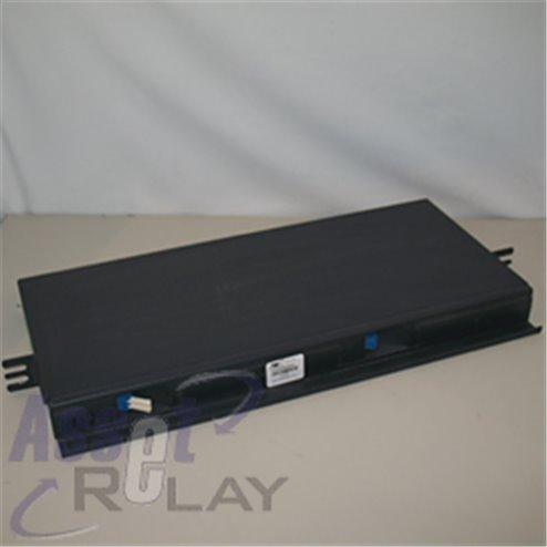 Lucent HSDK-305 DCM module