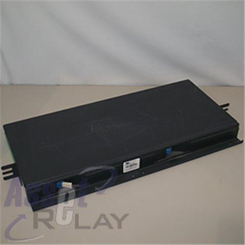Lucent HSDK-310 DCM module