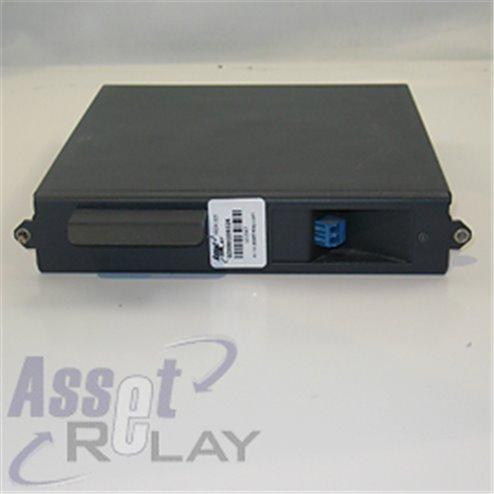 Lucent HSDK-325 DCM module