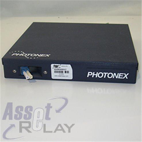 Photonex HSDK-370 DCM module