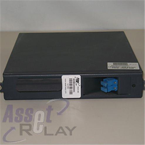 Lucent HSDK-480 DCM module