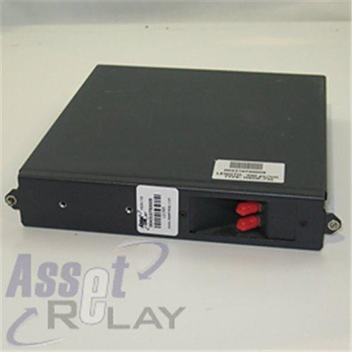 Lucent HSDK-735 DCM module