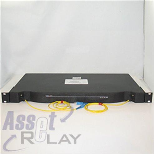 LaserComm C Band -1550 Hi-Mode DCM