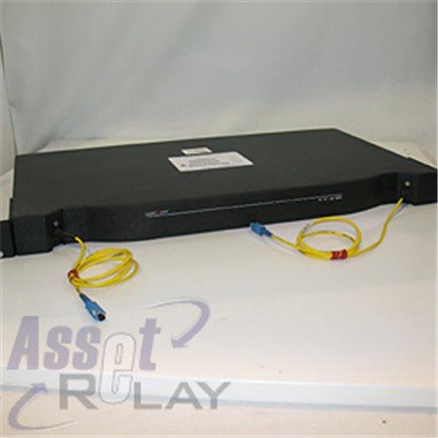 LaserComm C Band -430 Hi-Mode DCM module