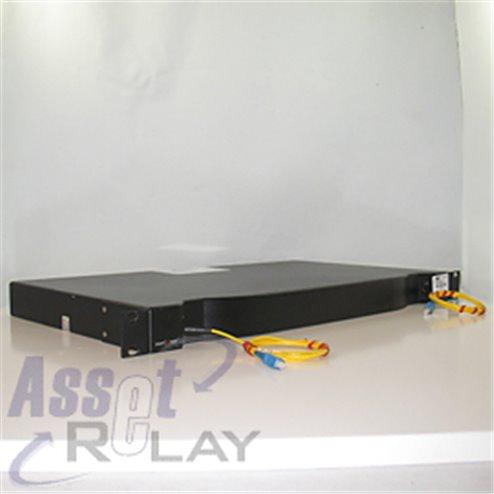 LaserComm DM101R-C004SS Hi-Mode DCM