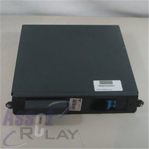 Photonex EWBDK-1280 DCM module