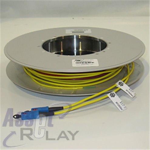 L Band EHSDK-603-L DCM module