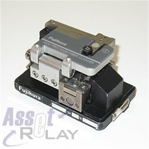 Fujikura CT-03 Fiber Cleaver