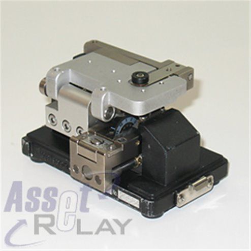 Fujikura CT-07  Fiber Cleaver