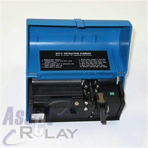 EFC11 adapted for Fujikura FSM-40, 45