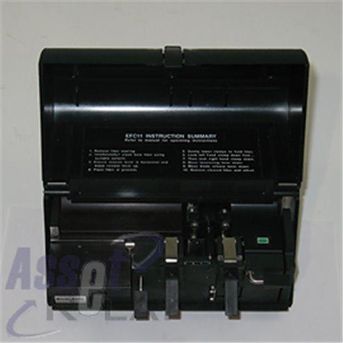 Ericsson EFC 11-4  Fiber Optic Cleaver