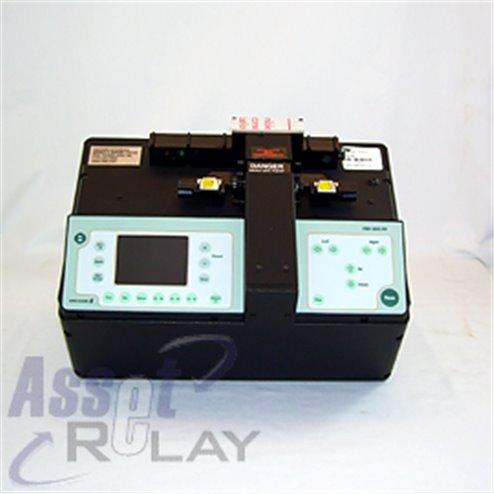 Ericsson FSU995FA Fusion Splicer