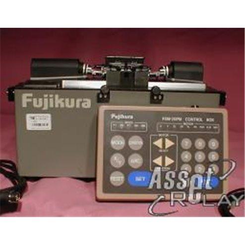 Fujikura FSM-20PMII  Fusion Splicer