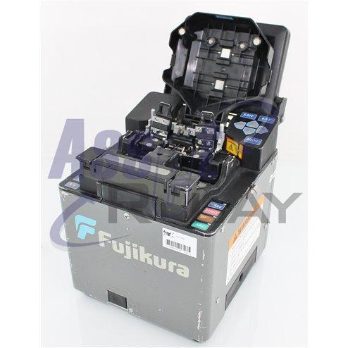 Fujikura FSM-40S Fusion Splicer