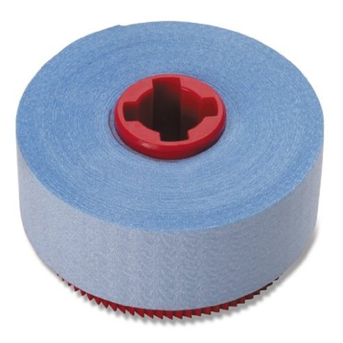 CLETOP Replacement Reel - Blue Tape