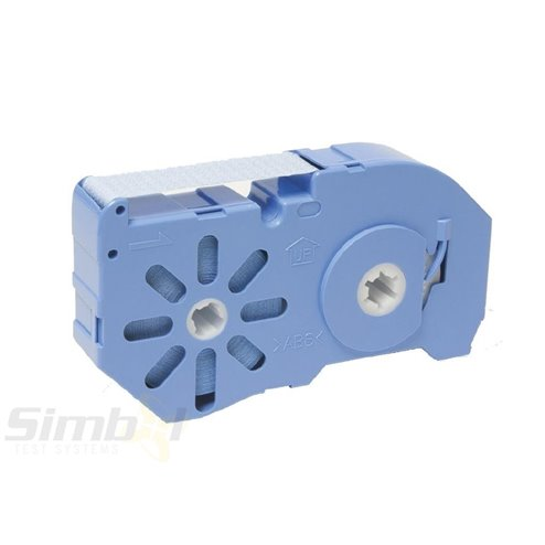 CLETOP-S Replacement Cartridge - Blue
