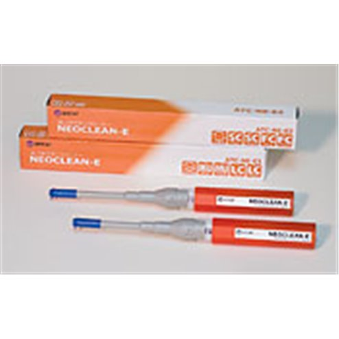 NTT-AT NEOCLEAN E stick cleaner 2.5mm
